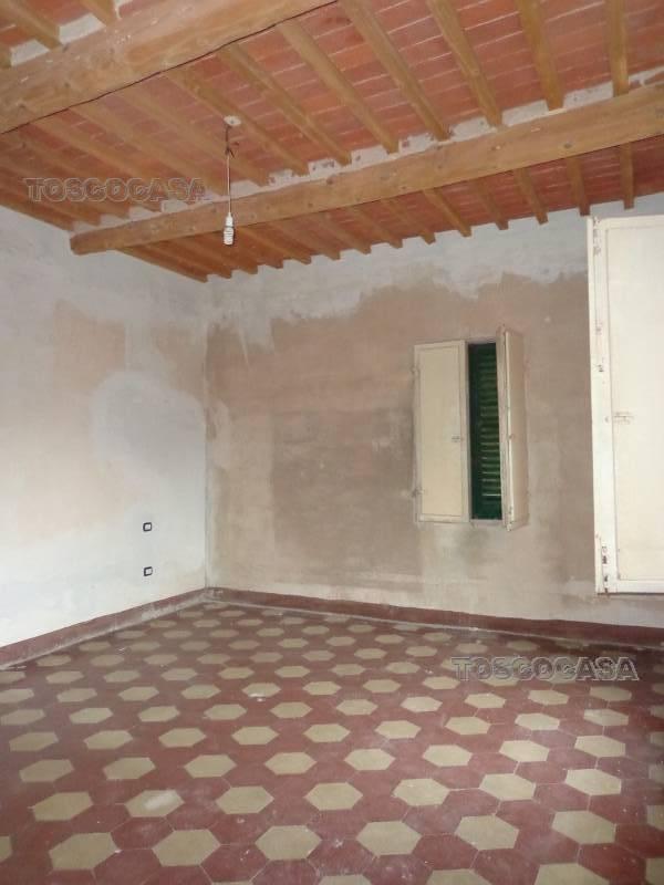 For sale Semi-detached house Fucecchio  #1007 n.9