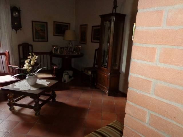 Venta Casa adosada Fucecchio  #1033 n.7