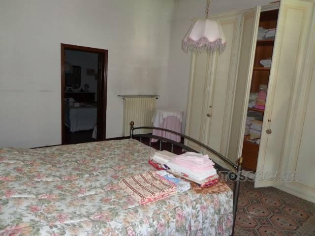 Venta Casa adosada Fucecchio  #1033 n.8