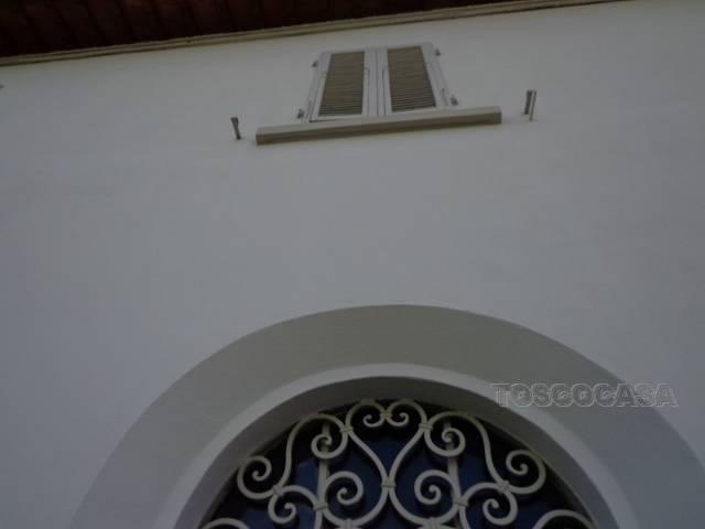 Venta Casa adosada Fucecchio  #1033 n.10