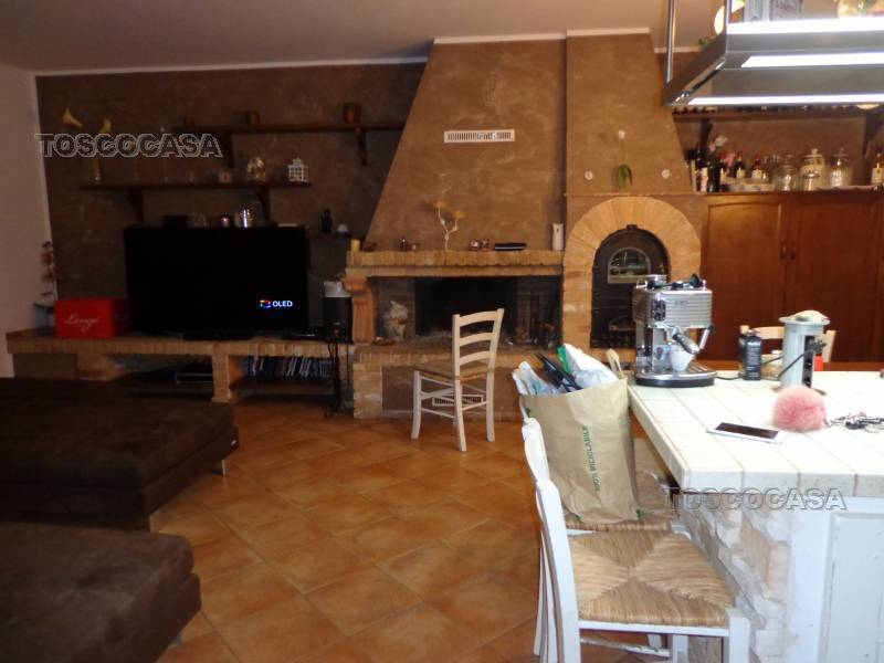 For sale Two-family house Fucecchio  #1085 n.6