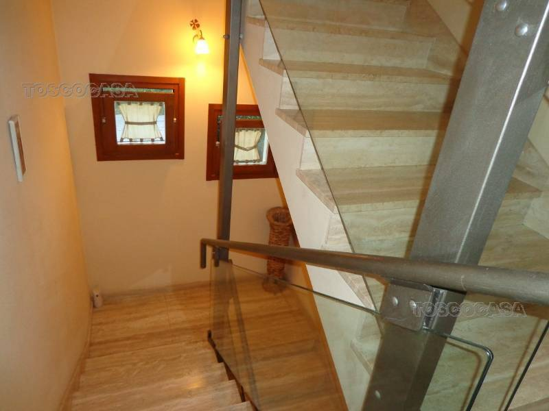 For sale Two-family house Fucecchio  #1085 n.8