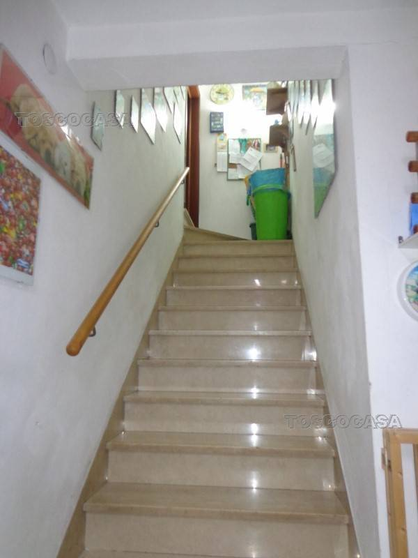 For sale Semi-detached house Fucecchio  #1135 n.8