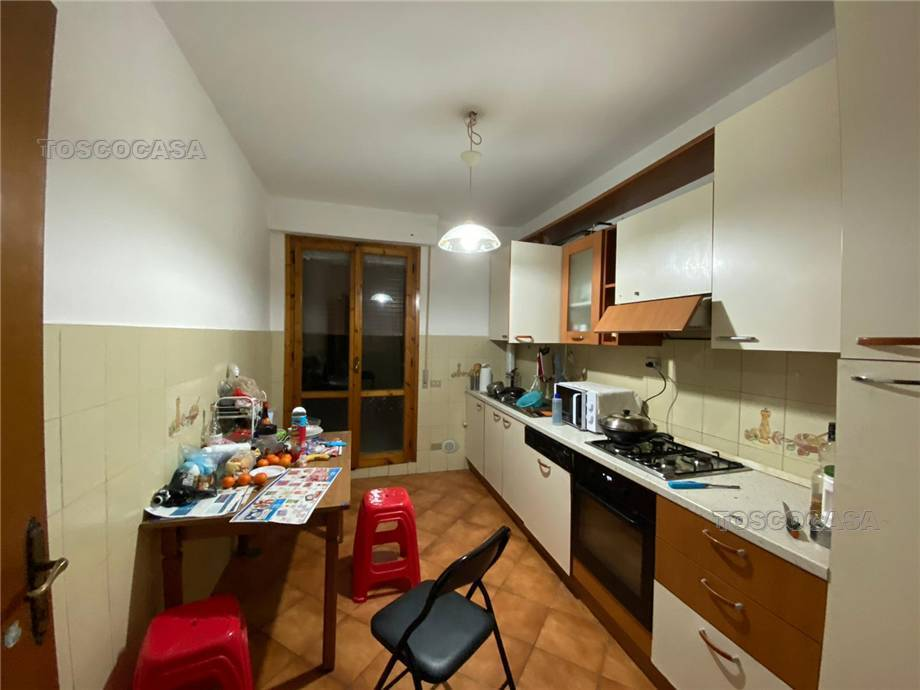 For sale Flat Fucecchio  #1098 n.7