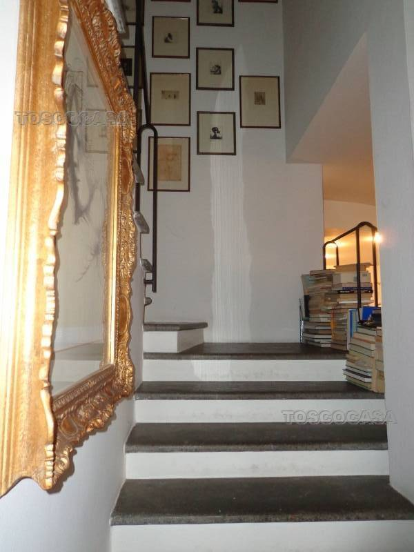 For sale Flat Santa Croce sull'Arno  #1110 n.7