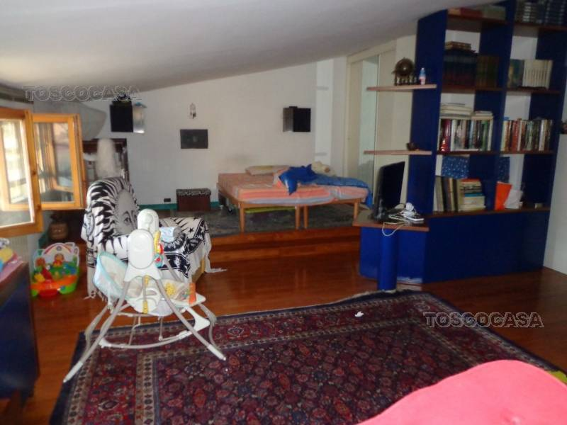 For sale Flat Santa Croce sull'Arno  #1110 n.9