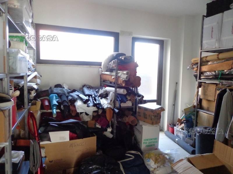 For sale Office Santa Croce sull'Arno  #CF102 n.9