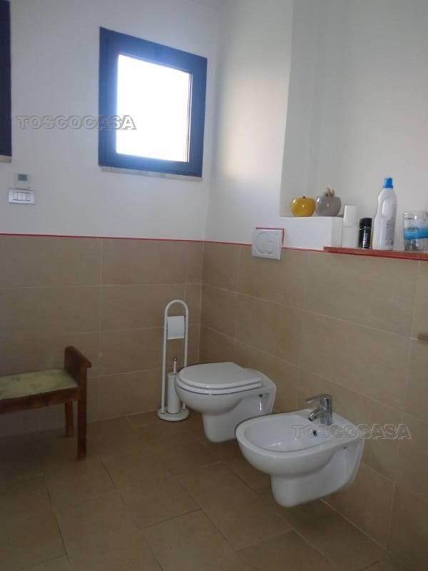 Venta Oficina Santa Croce sull'Arno  #CF102 n.10