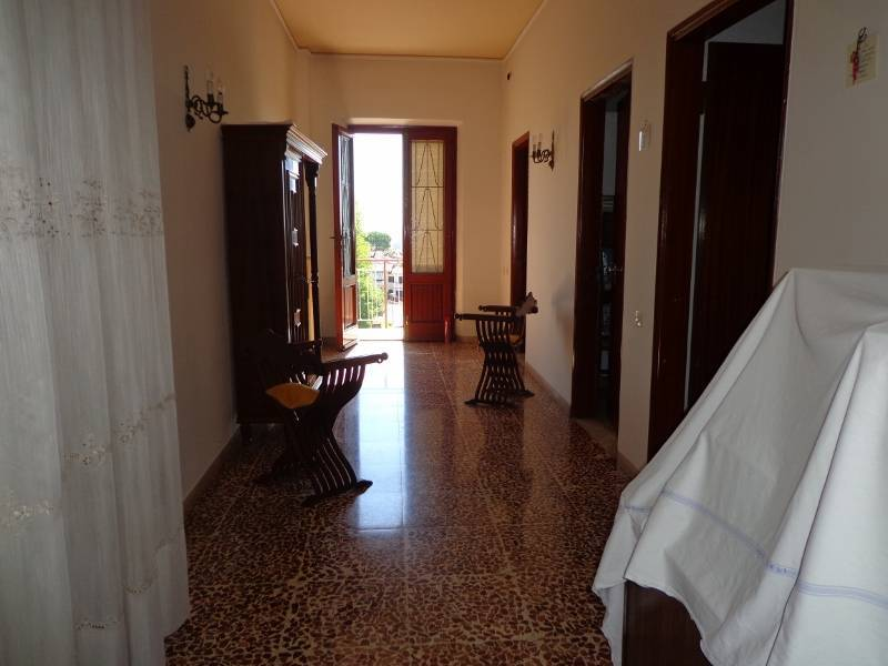 For sale Flat Fucecchio  #1263 n.9