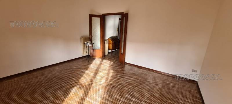 For sale Flat Fucecchio  #1049 n.6