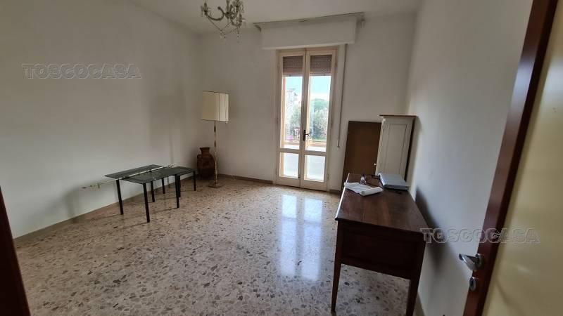 Vendita Appartamento Fucecchio  #1015 n.6