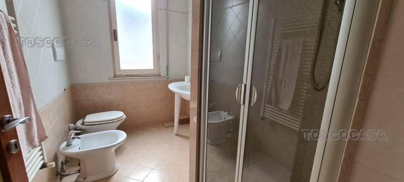 Vendita Appartamento Fucecchio  #1015 n.7