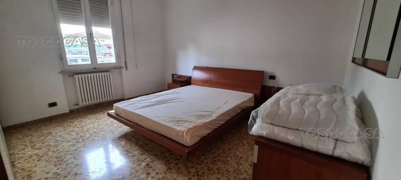 Vendita Appartamento Fucecchio  #1015 n.8
