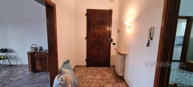 Vendita Appartamento Fucecchio  #1015 n.10