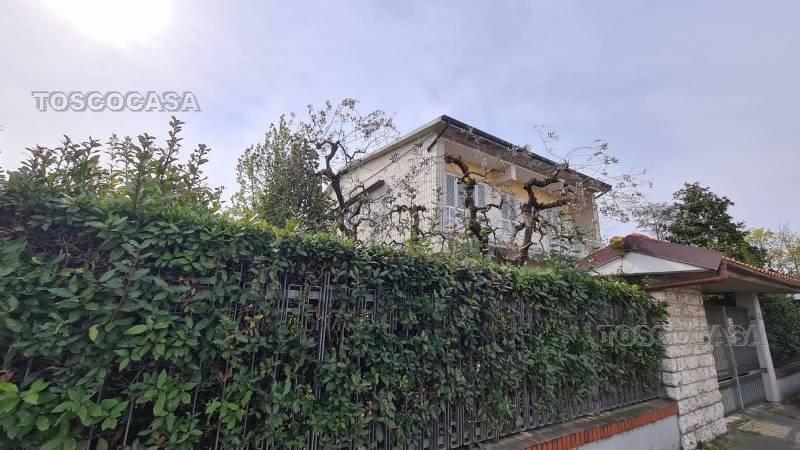 Vendita Villa/Casa singola Fucecchio  #CS58 n.6