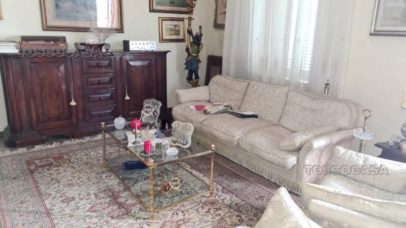 Vendita Villa/Casa singola Fucecchio  #CS58 n.8