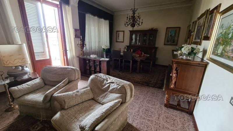 Venta Villa/Casa independiente Fucecchio  #CS58 n.9