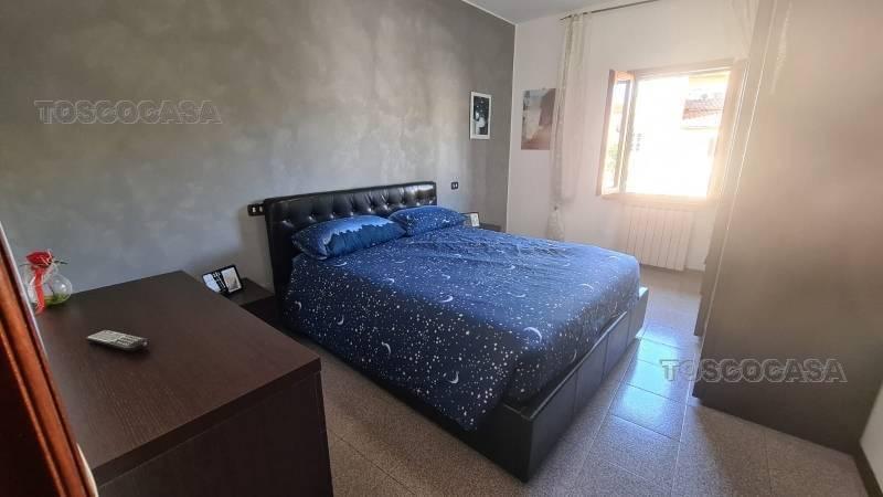 Vendita Appartamento Fucecchio  #1087 n.6
