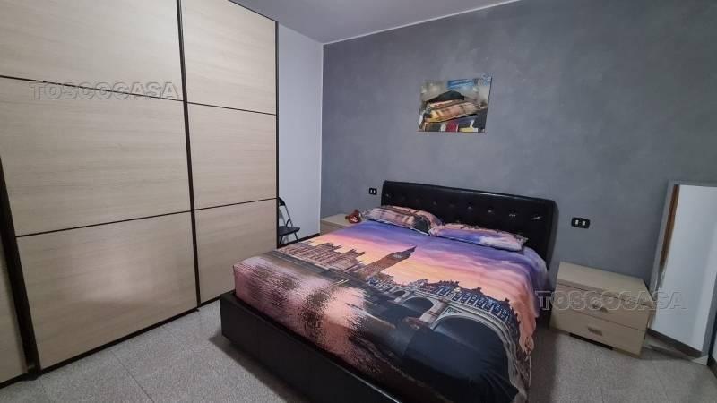 Vendita Appartamento Fucecchio  #1087 n.8