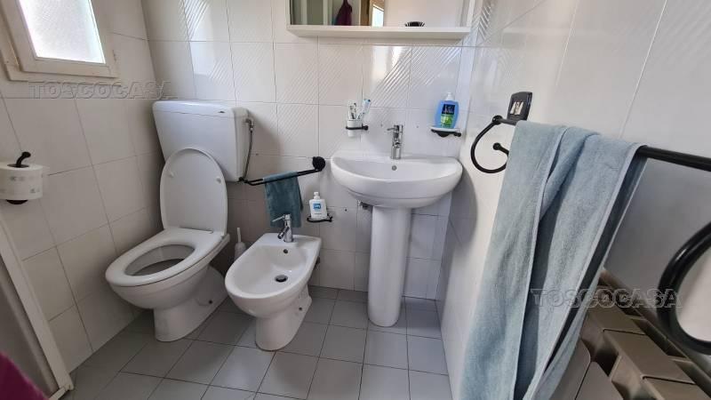Vendita Appartamento Fucecchio  #1087 n.10