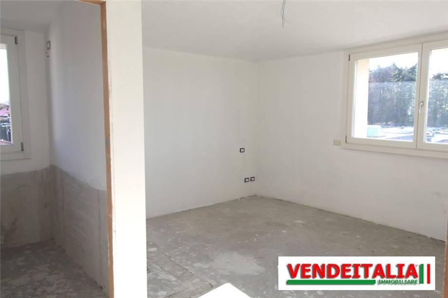 For sale Flat Fino Mornasco  #516 n.11