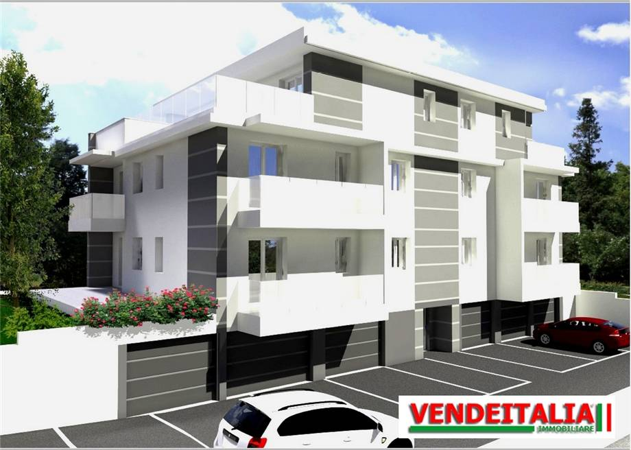 For sale Flat Veniano  #537 n.6