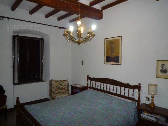 Venta Casa adosada Pieve Santo Stefano  #119 n.6