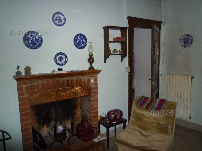 For sale Semi-detached house Pieve Santo Stefano  #119 n.8