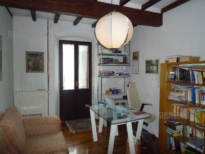 For sale Semi-detached house Pieve Santo Stefano  #119 n.9