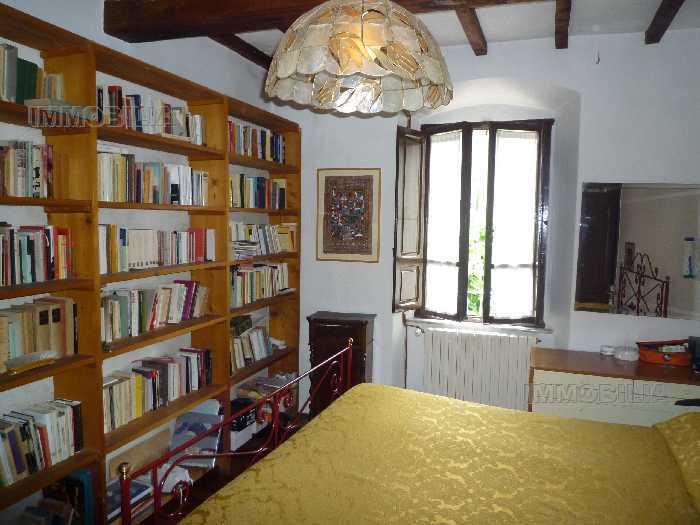For sale Semi-detached house Pieve Santo Stefano  #119 n.10