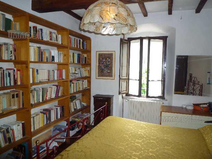 Venta Casa adosada Pieve Santo Stefano  #119 n.10