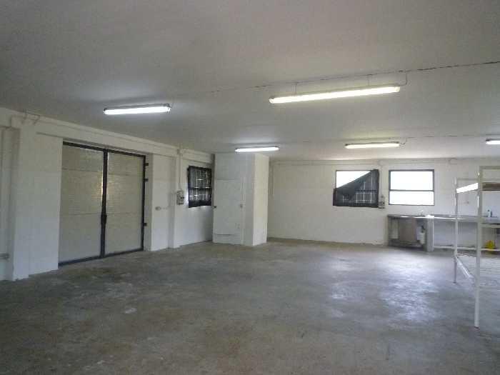 For sale Industrial/Warehouse Anghiari  #247 n.6