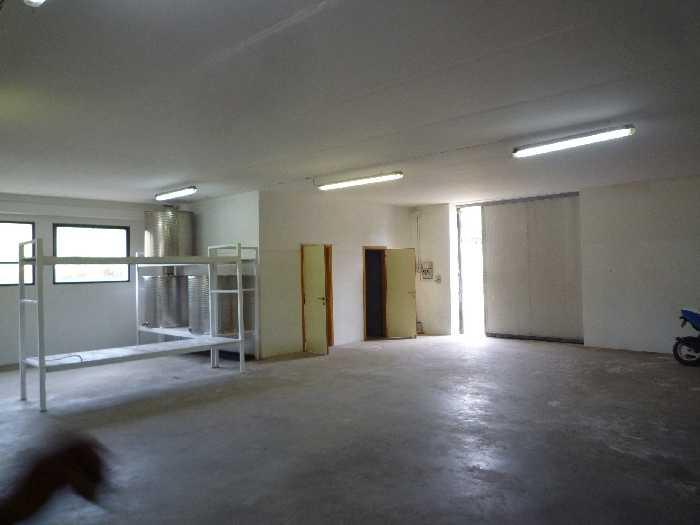 For sale Industrial/Warehouse Anghiari  #247 n.7