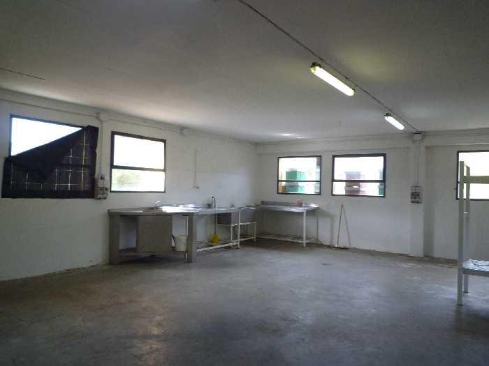 For sale Industrial/Warehouse Anghiari  #247 n.8