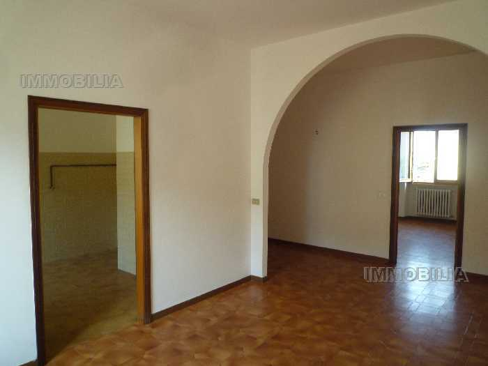 For sale Flat San Giustino  #251 n.6