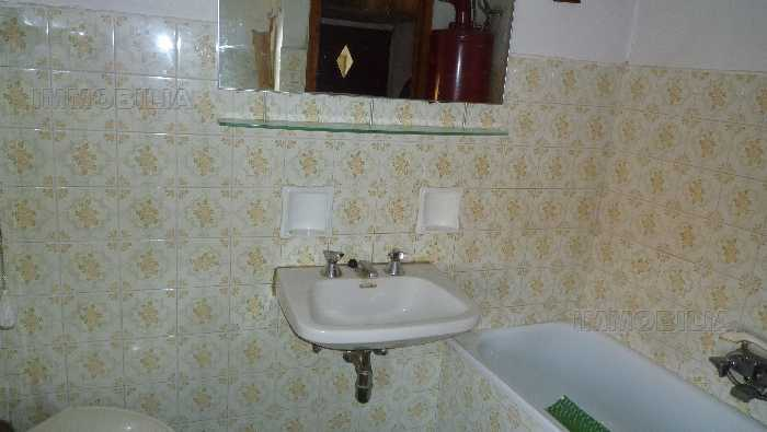 For sale Semi-detached house Sansepolcro  #293 n.7