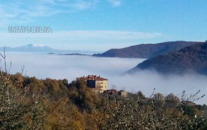 For sale Flat Monterchi  #318 n.10