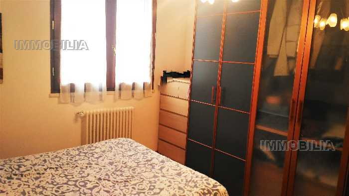 For sale Flat Sansepolcro  #319 n.6