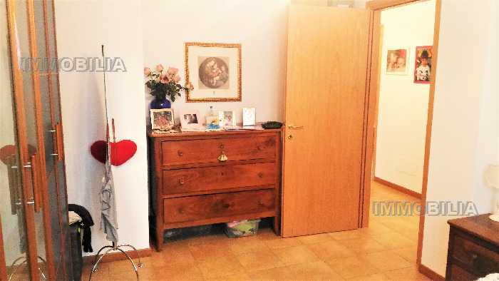 For sale Flat Sansepolcro  #319 n.7