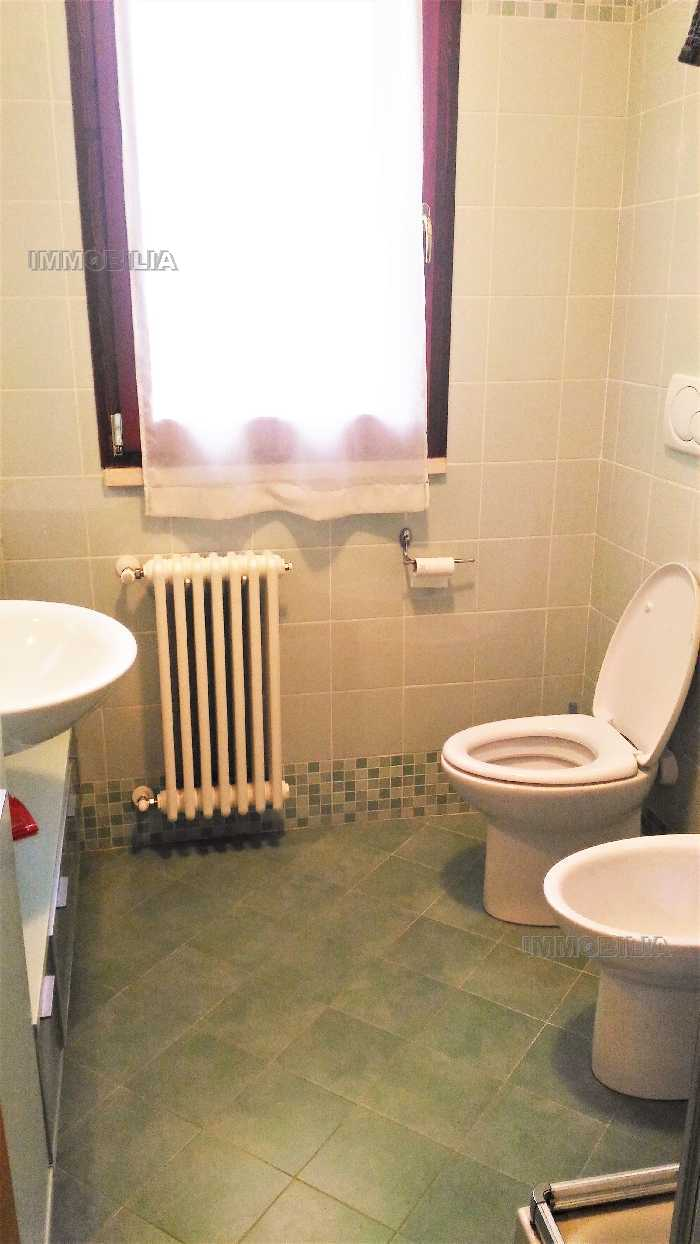 For sale Flat Sansepolcro  #319 n.8