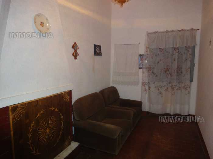 For sale Detached house Monte Santa Maria Tiberina Il Gioiello #391 n.7