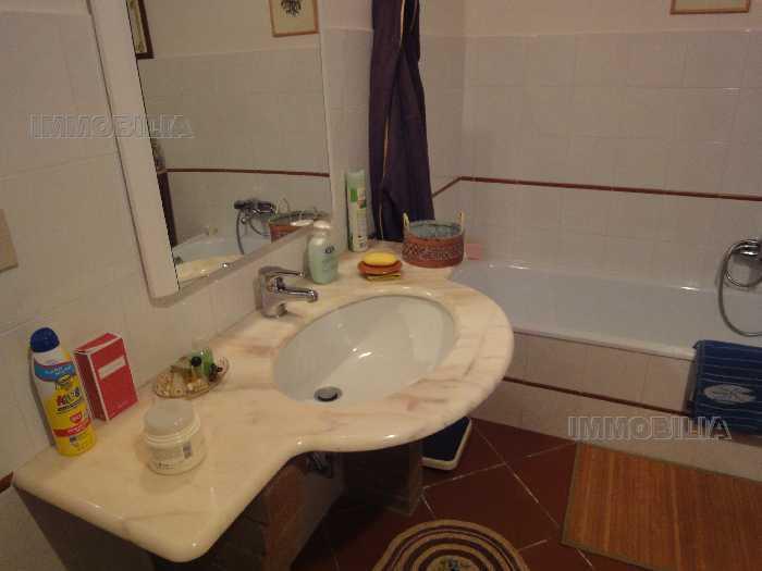 For sale Detached house Chiusi della Verna  #393 n.6