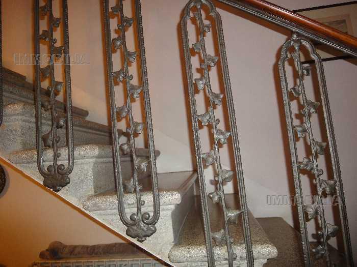 For sale Detached house Chiusi della Verna  #393 n.7
