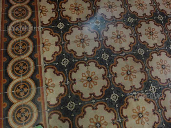 For sale Detached house Chiusi della Verna  #393 n.8