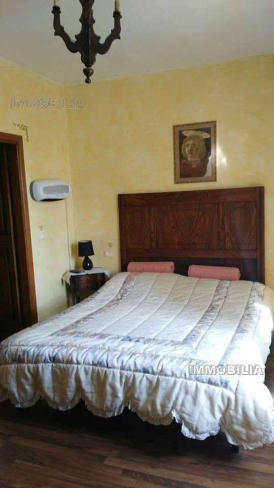 For sale Semi-detached house Sansepolcro  #427 n.6