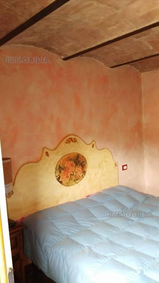 For sale Semi-detached house Sansepolcro  #427 n.9