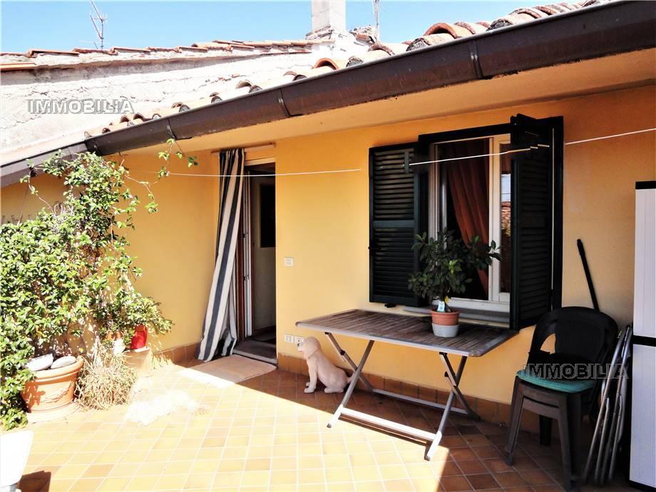 For sale Semi-detached house Sansepolcro  #443 n.9