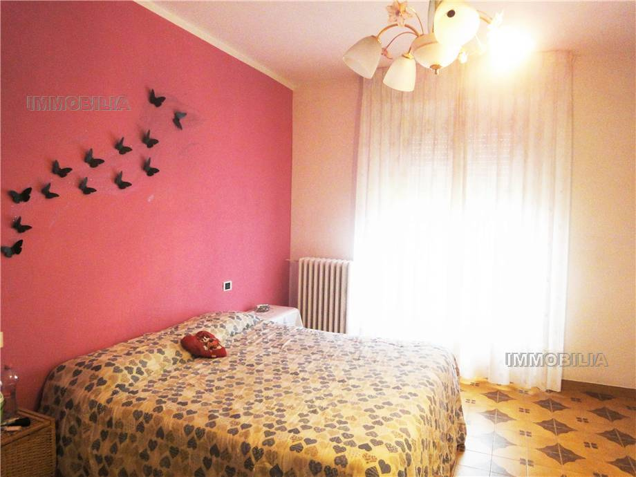 For sale Flat San Giustino  #445 n.6