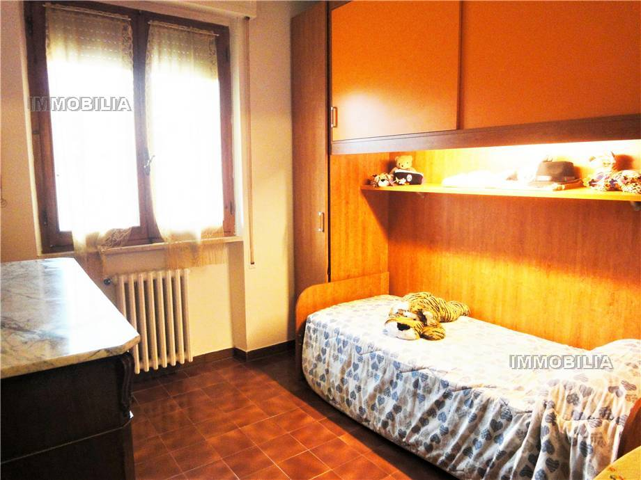 For sale Flat San Giustino  #445 n.7