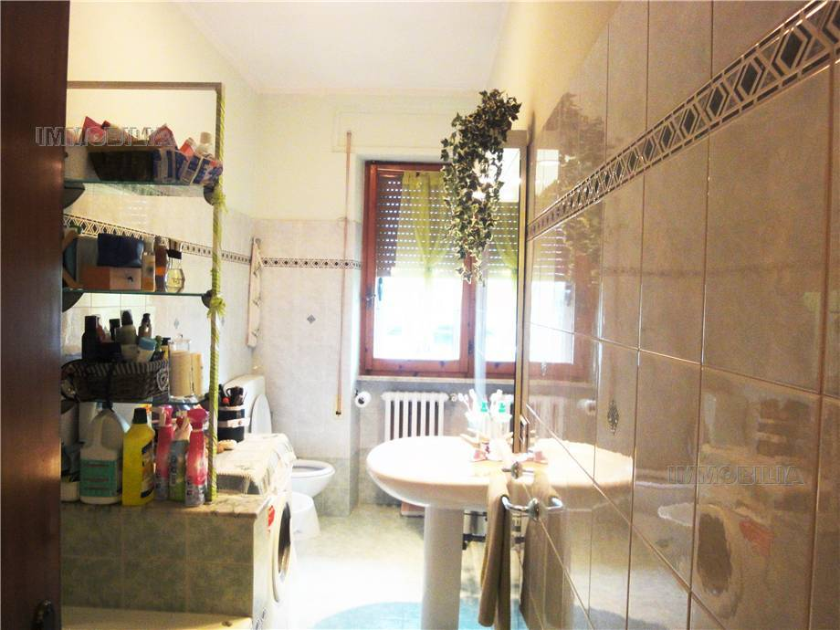 For sale Flat San Giustino  #445 n.8